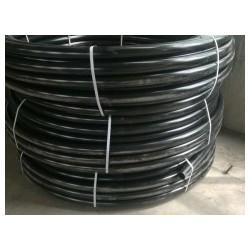 大量供应优惠的内蒙古PE水带|乌海PE水带供应商