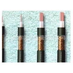 江苏哪里有供应价格合理的RG174同轴电缆,太仓RG174同轴电缆