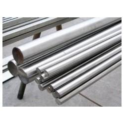 牡丹江不锈钢棒-哪儿能买到销量好的不锈钢棒呢