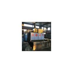 超值的中频加热炉众鑫电气设备供应-河北中频感应加热炉