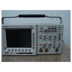深捷运电子公司供应全省品质好的TDS3032示波器,上等别具一格的示波器TDS3032优惠销售