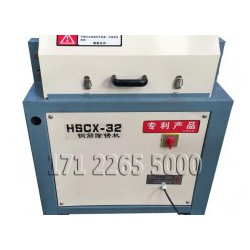 郴州优质除锈机价格-促销钢筋除锈机|云鼎机械钢筋除锈机性能好