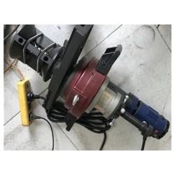 江苏盐城电动管子坡口机价格优惠