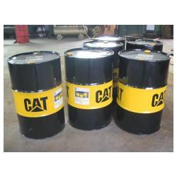广州品牌好的工程机械配件厂家直销 推土机配件供应