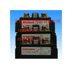 希曼顿固态继电器H3220ZF/H3220PF