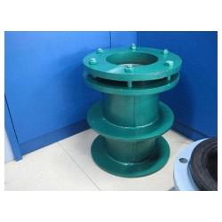品质好的02s404柔性防水套管 A型柔性防水套管 恒源厂家
