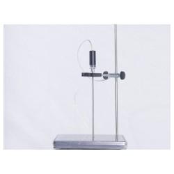 优质的教学仪器行情价格-南京教学仪器