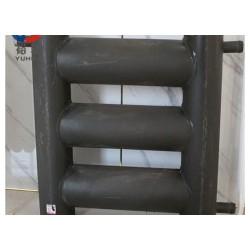 B型光排管暖气片型号(品牌,价格,型号)-裕圣华品牌