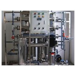 商用纯水机-业的商用纯水机供应商_东莞水视界环保