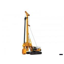 徐工旋挖钻机XR150DⅢ打桩机|供应福建价位合理的旋挖钻机