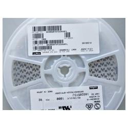 1812 475 25V X7R背光电源专用贴片电容