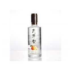 沈阳丑梨酒业-知名的蒸馏酒供货商|朝阳蒸馏酒