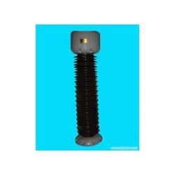 OWF15-0.012西安耦合电容器