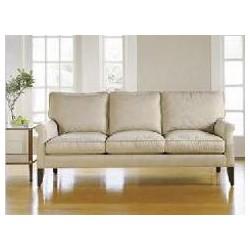 沙发批发市场咖啡厅沙发供应——福建价位合理的德化沙发出售