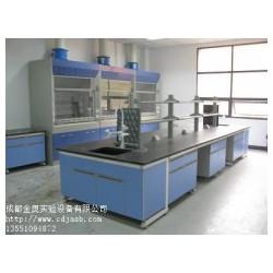 成都金奥实验设备高性价比的四川大学实验室用家具 生产实验家具清仓甩卖