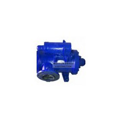 出售3GR100×2W2,鄂中水泥厂配套螺杆泵泵头