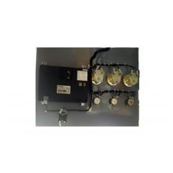 自动化控制系统厂家_选购高性价自动化控制系统就选锦州北驰自动化设备