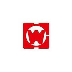 华崴注册商标