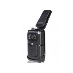 AEE 执法记录仪 DSJ-P7