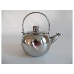 有信誉度的玲珑茶壶推荐,您的不二选择_生产玲珑壶