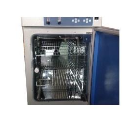 HH.CP-01气套式80L二氧化碳培养箱