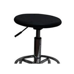 沈阳防静电工作椅哪家好 怎样才能买到价位合理的防静电工作椅