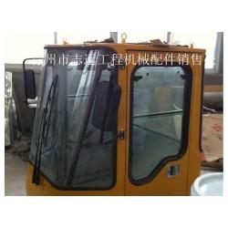 供销装载机驾驶室-潍坊哪里有卖耐用的装载机驾驶室