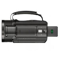 松下数码相机-实用的索尼高清数码摄像机5轴防抖推荐