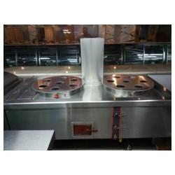 白银厨房炉灶-兰州优惠的厨房炉灶供应