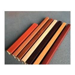 河北铝方通多少钱|河南高品质铝方通供应商当属河南库丽装饰材料