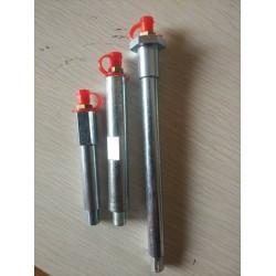 不锈钢电机注油管M8 M10 M12 M14长短可以生产定制