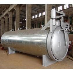 求购低温储罐 河南低温储罐厂 低温储罐生产基地