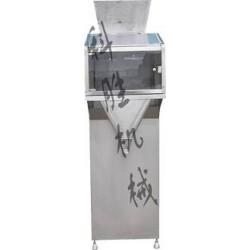 衡水科胜ZX-C颗粒称重包装机|大米水稻包装机|河北包装机