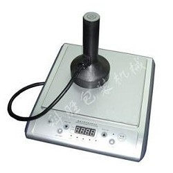 衡水科胜数控手持铝箔封口机|豆瓣酱封口机|河北封口机