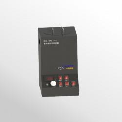 光催化氙灯光源 CME-Xe300F