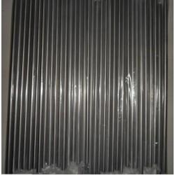 316不锈钢仪表管