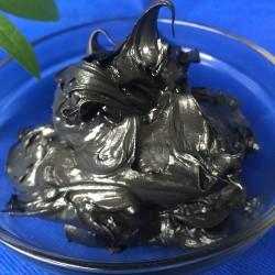 高温二硫化钼润滑脂 极压轴承脂