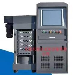 无锡东路达生产电脑全自动电动丝杠压力试验机的概述