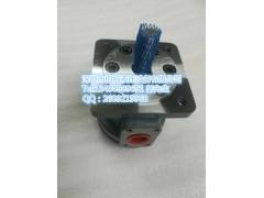 日本丰兴叶片泵HVP-FC1-F8R-A-CA