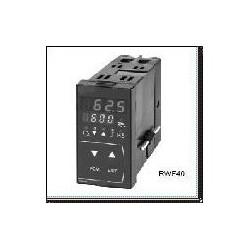 RWF55.50A9通用温控仪-规模大的通用温控仪厂家推荐