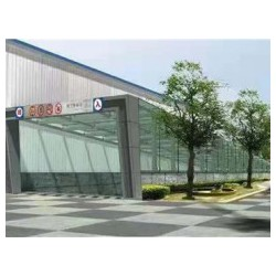 新款锦州工业不锈钢盘锦浩聚金属制品供应 锦州不锈钢钢板