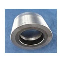 拉伸模,硬质合金模具,钨钢模具,厂家生产直销
