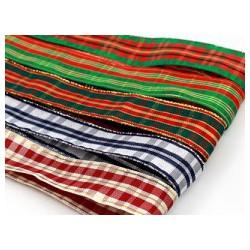 格子带-上鹭得织带,买价格超值的-格子带