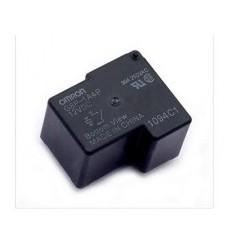 东莞有口碑的欧姆龙继电器G8P-1A4P-DC12V【火热畅销中】:深圳欧姆龙继电器G8P-1A4P-DC12V功率继电器