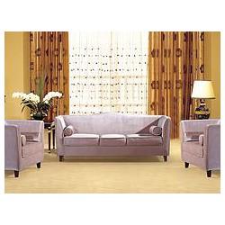 福州哪里能买到优质的德化沙发:卡座沙发餐厅沙发零售