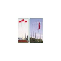 乌海不锈钢加工|银川地区优惠的不锈钢加工