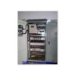 供应SHDY-BZ系列智能电能优化装置