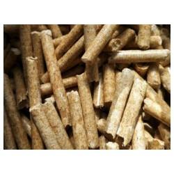 双鸭山生物质颗粒-哪儿能买到优良的生物质颗粒呢