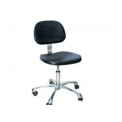 防静电工作椅批发-买防静电工作椅就来北京中科航建工程技术