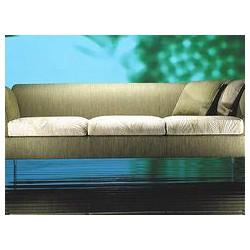 福建餐厅沙发报价 供应莱福家具公司高性价德化沙发
